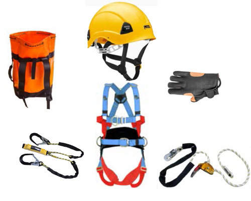 safety harness belts  safety  get free image about wiring