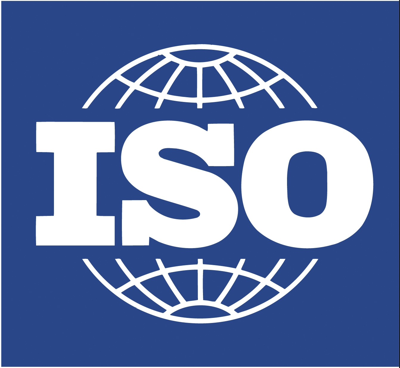 INTERNATIONAL ORGANISATION FOR STANDARDISATION (ISO) – FIRE SIGNS