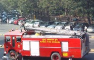 Mumbai Fire Brigade Makes Safety Norms Stricter