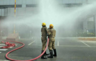 Fire breaks out in Chembur based Surana Hospital in Mumbai, five tenders sent to douse it