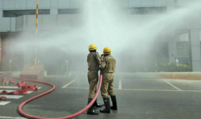 Mumbai: Chembur hospital served notice by fire department after blaze