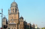 BMC Headquarters not practising fire safety? Watchdog Foundation finds out