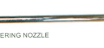 branch-pipe-nozzle11