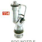 branch-pipe-nozzle4 - Copy