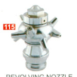 branch-pipe-nozzle5