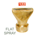 branch-pipe-nozzles16