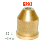 branch-pipe-nozzles17