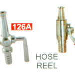 branch-pipe-nozzles18