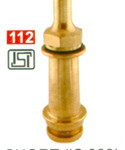 branch-pipe-nozzles2
