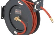 Hose reel (20 ml)