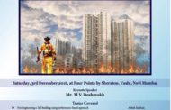 FIRE AND LIFE SAFETY IN TALL BUILDINGS