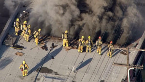 east-hollywood-fire