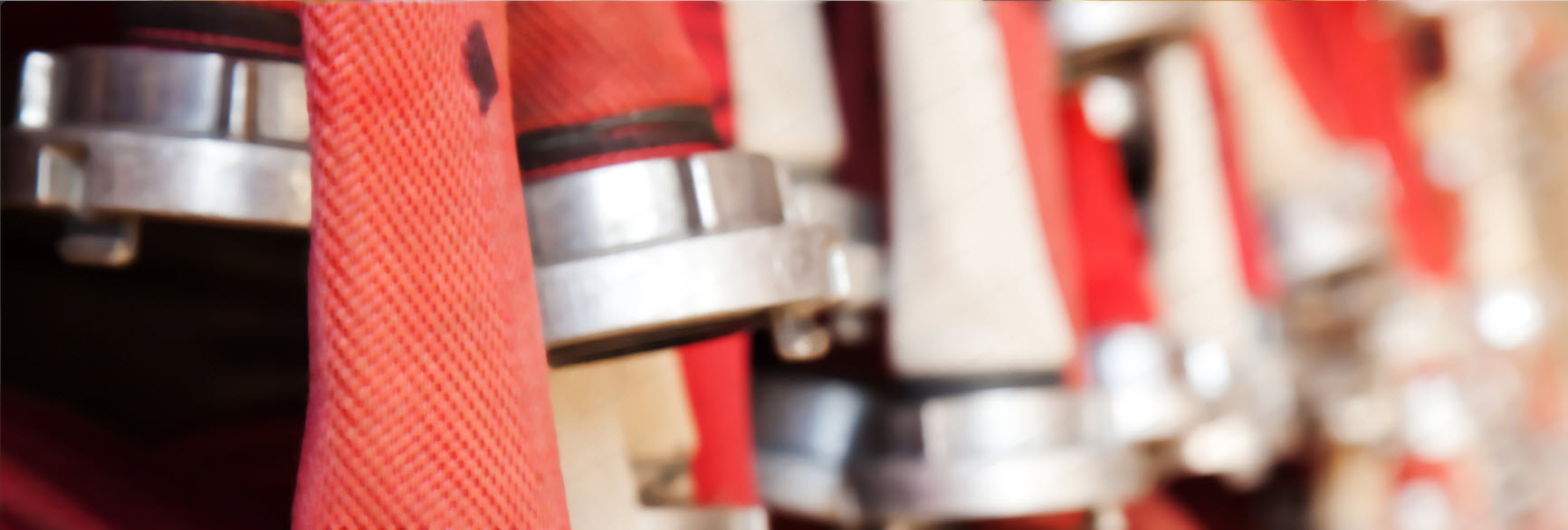 FIRE PROTECTION-BIS GUIDE