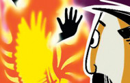 Fire breaks out at Calcutta National Medical College