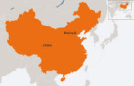 38 killed, 6 injured, after a fire broke out at a nursing home in Lushan county, Henan Province on Monday