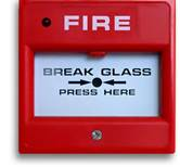 Which is better conventional or addressable fire alarm system?