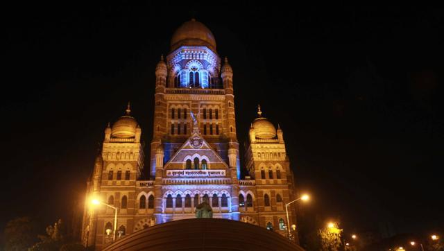Bombay High Court: Do fire safety audit rules exist?