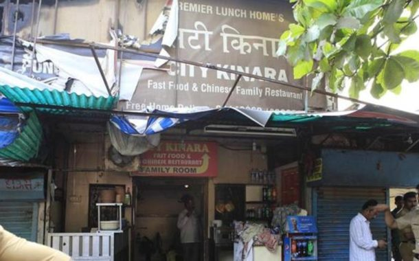 Two years after 8 students died in Mumbai restaurant fire, city's eateries still don't care about safety norms